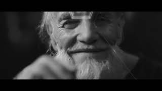 Thomas Lizzara ft. Northern Lite - Your Choice