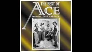 Ace - Rock
