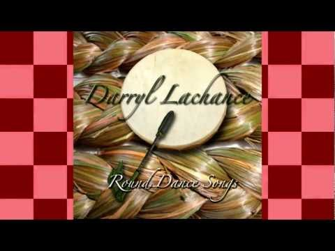 Darryl Lachance - Love Song
