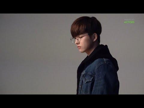 [김혜성] KBS '매드독' 내게물어봐! (ft.미모천재 김혜성의 5자토크) (Kim Hye Seong _ maddog)