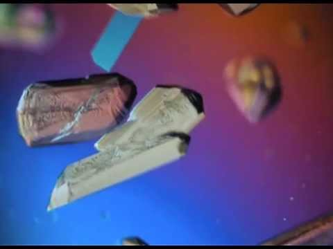 Errors - Relics [from the New Relics VHS]