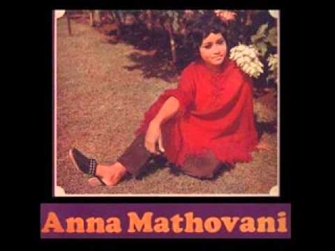ANNA MATHOVANI - KISAH SANGKURIANG @ P'Dhede Ciptamas