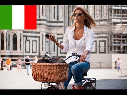 Италия. Интересные факты