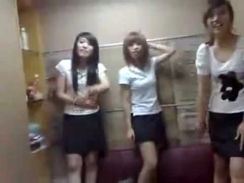 Taiwan sex clip