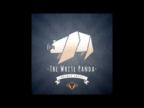 The White Panda - Bearly Legal [Full Album]