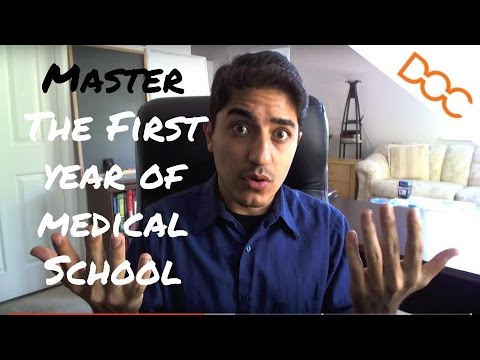how to write the first clinical Starting the dissertation nate tomcik-a fifth-year doctoral student in the clinical psychology program at writing the intro first helped me to organize.