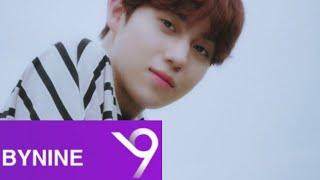 [FanSong] Dear9 (디어나인) - 너에게 ; For Nine MP3