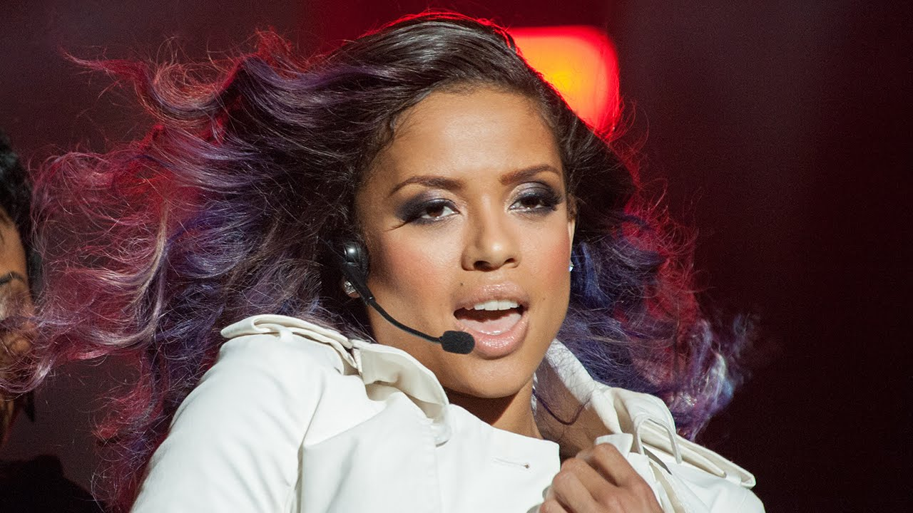 Beyond the Lights - Official Trailer - YouTube