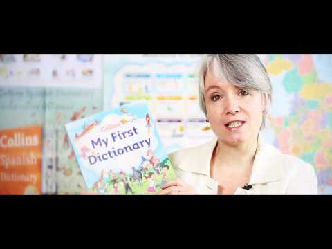 collins-my-first-dictionary--buying-dictionaries-for-5-7-year-olds