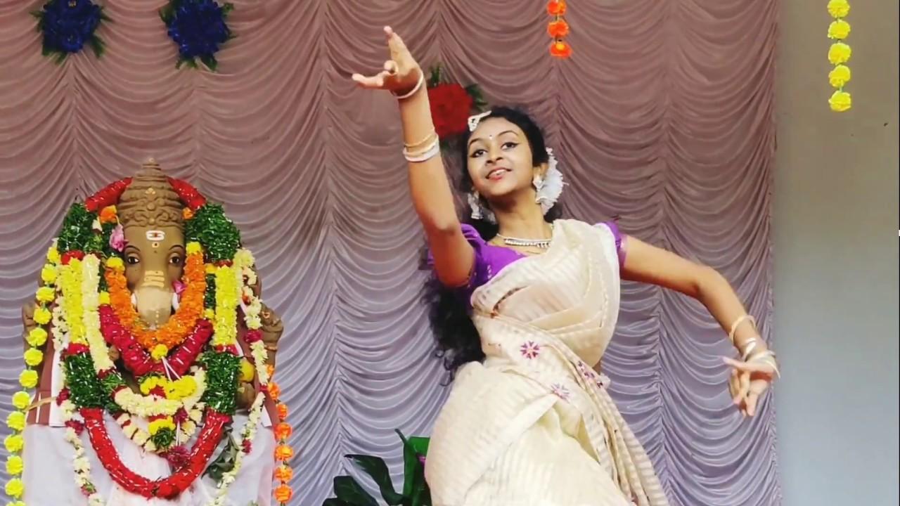 Download Thiru Thiru Gananaatha    💯% Love   