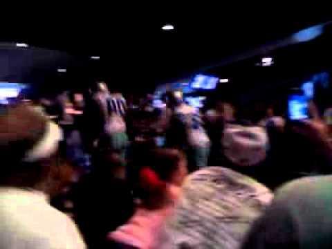 Dallas Cowboys Jay Ratliff