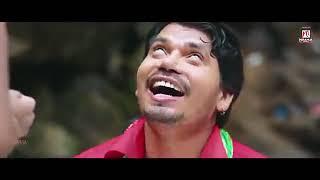 New latest bhojpuri movie 2019 || Best comedy movie ||  Pravesh lal Yadav full hd Thumb