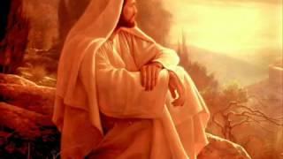 Oraciones Catolicas de la Sangre de Cristo