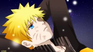 Narutimett Hero 3 soundtrack 07