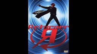 Returner (Trailer)(Original Title - Ritana)