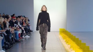 Noon by Noor | Fall Winter 2019/2020 Full Fashion Show | Exclusive