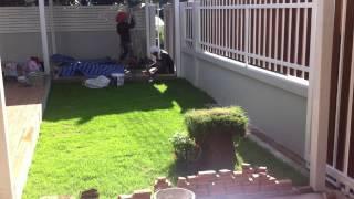 Repeat youtube video ต่อเติมบ้าน Renovate ปรับปรุงบ้าน รีโนเวทบ้านเก่าทำใหม่ทั้งหลัง (ส่งงาน )