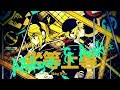 【あるふぁきゅんxあらき】劣等上等 【歌ってみた】Alfakyun. x Araki - Rettou Joutou (BRING IT ON) (Cover) (試唱)