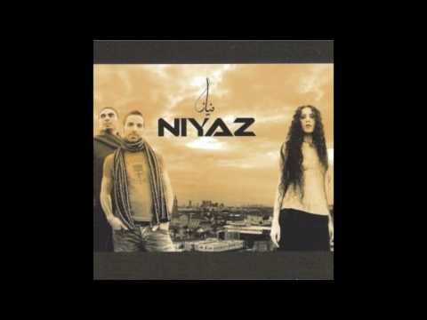 niyaz - allahi allah