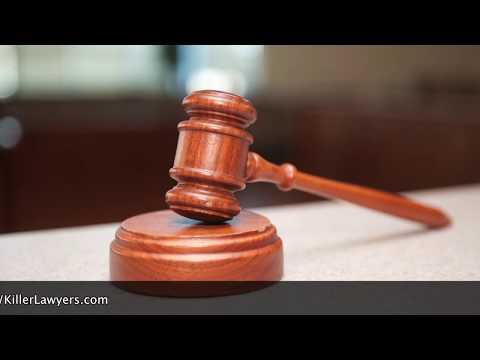 best-dui-lawyer-richmond-va-|-dui-attorneys-richmond-virginia