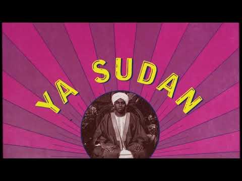 Смотреть клип Sinkane - Ya Sudan