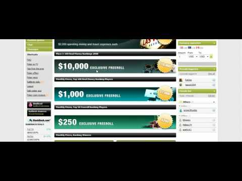 [ 100% free poker lessons and tournaments] (Free poker cash)