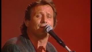 Konstantin Wecker - Der Himmel brennt - Live 1988