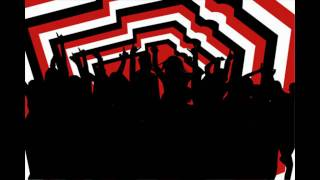 Von Drak - Carol Of The Bells (Techno/Trance/Dance Remix)