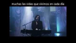 Marillion - Bedshaped (Traducción al español)