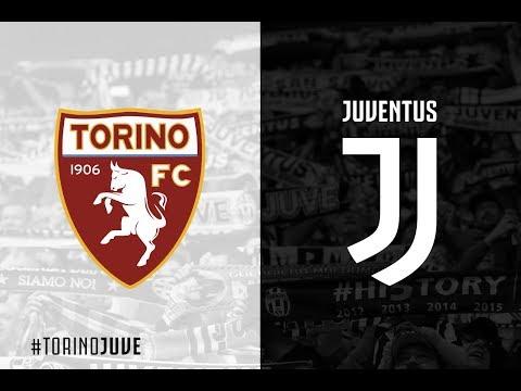 Torino vs juventus live