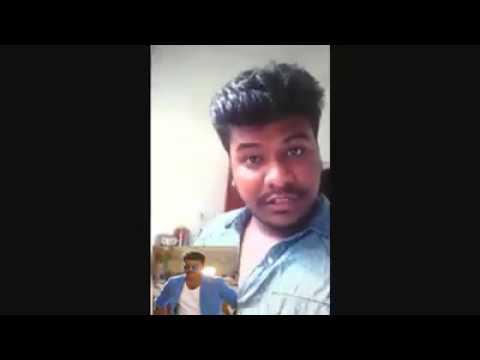 Sorry thala from vijay fans