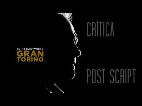Gran Torino [Análisis] - Post Script
