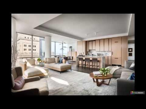 Мебель для гостиной в современном стиле 50 вариантов