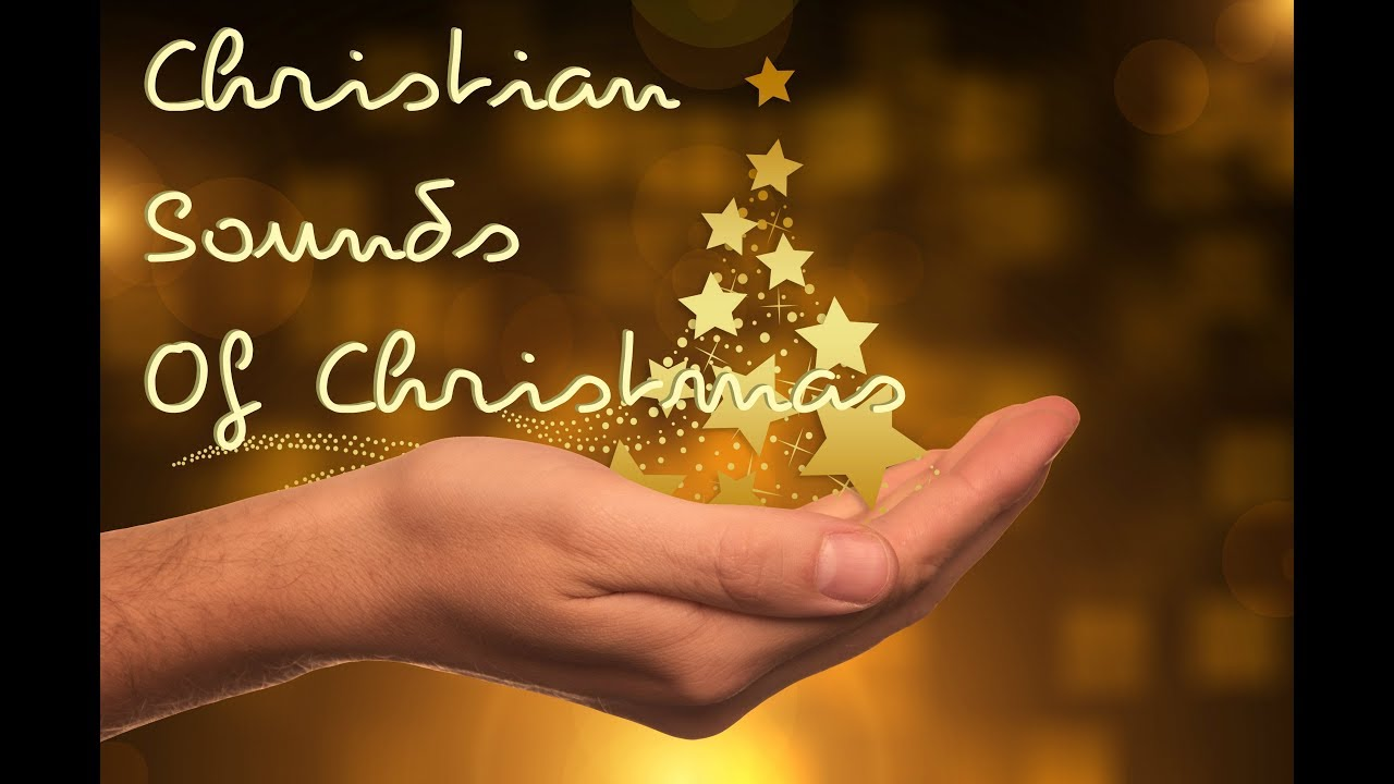Christian Sounds of Christmas