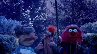 Repeat youtube video Ringing of the Bells | Muppisode | The Muppets