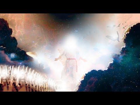 "Пророк Иса (а.с) ""Вознесение Иисуса на небеса"" 7 часть"