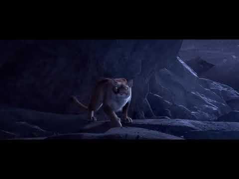 CGI Animated Short Film  'Anna' By Anna Team   CGMeetup1