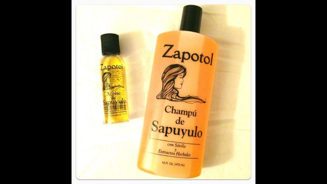 La alopecia y la reconstitución de los cabello