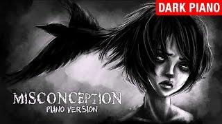 Misconception (Piano Version) - myuu