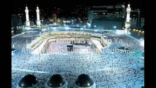 Astaghfirullah Rabbal Baraya (Munif Hijjaz) berserta Makna