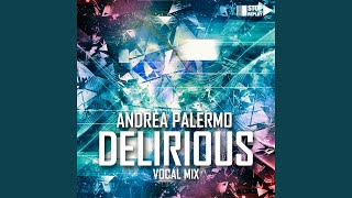 Delirious (Vocal Radio Edit)