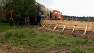 4 0 Миксер - доставка бетона(БЕТОН. НЕДОРОГОЙ. КРЕПКИЙ. ТВОЙ. http://www.beton-partner.ru +7 (863) 226-67-76 Компания Бетон Партнер является производителем..., 2016-07-16T00:48:14.000Z)