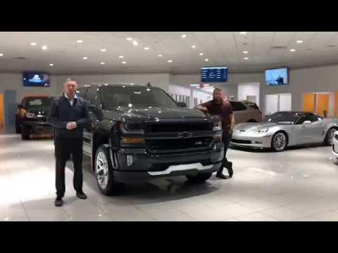 Mccarthy Chevrolet Olathe >> Special Financing Offers For November Mccarthy Chevrolet Olathe