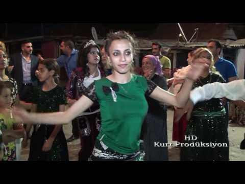 ROMAN HAVASI SEVENLER-ZENGİN HAVASI BU :) Kurt Prodüksiyon