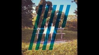 Steven Wilson - Happiness III (Studio Version)