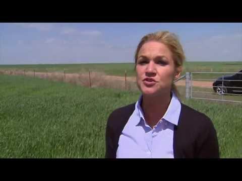 Crop Insurance (4/27/13)