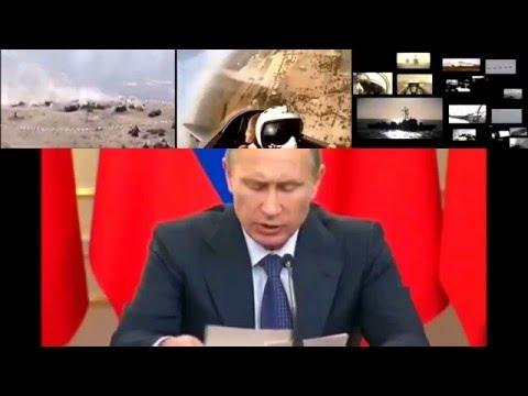 Rusia Le Dice al Mundo que el Perú Es Su Aliado  Estratégico