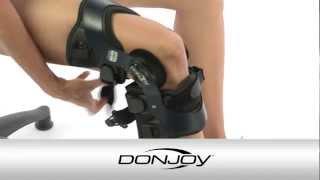DonJoy OA