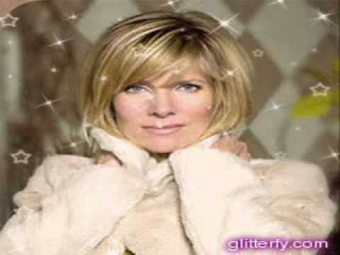 Debby Boone - End Of The World