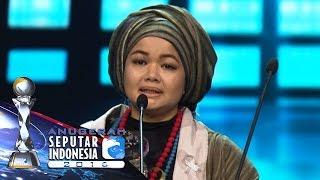 Helianti Hilman | Pemenang Wirausaha Creative | Anugerah Seputar Indonesia 2016